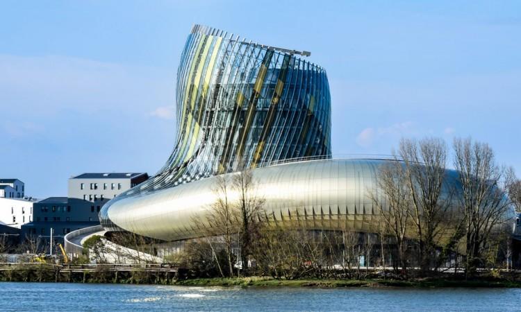 Main image ofLes incontournables à Bordeaux en 2 jours