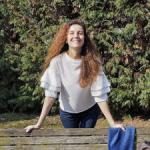 Avatar Maria Casella