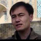 Avatar Abdurazakov Doniyor