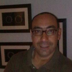Avatar of Sameh Michel