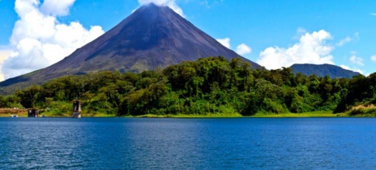 Main image ofVoyage au Costa Rica