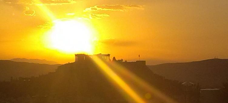 Main image ofAthènes, Grèce.