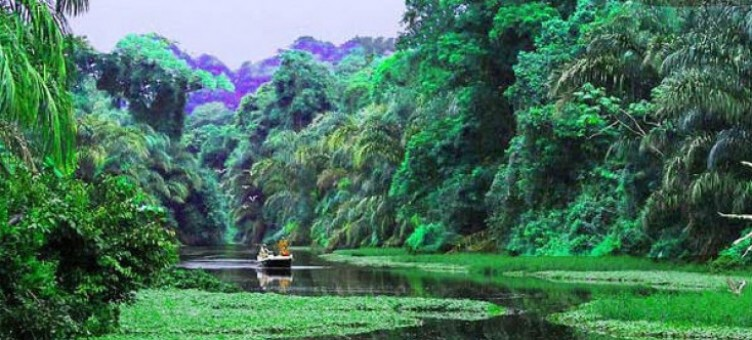 Main image ofDécouverte du Costa Rica en Autotour