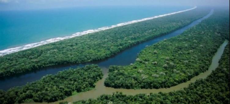 Main image ofLes Merveilles du Costa Rica en Privatif avec Chauffeur/Guide