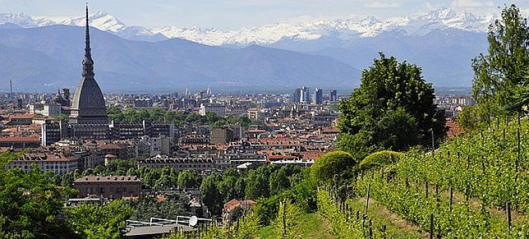 Main image ofTurin and Langhe Tasting Tour - 3 Days/2 Nights