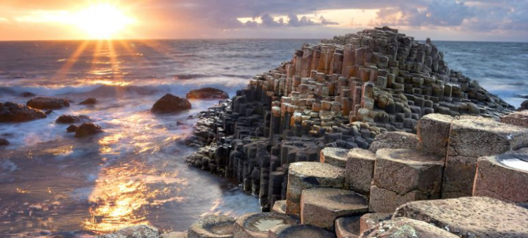 Main image ofCircuit Game of Thrones en Irlande du Nord