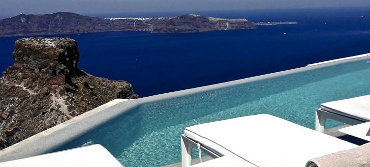 Main image ofConseils Voyages en Grèce - week end ou long week end