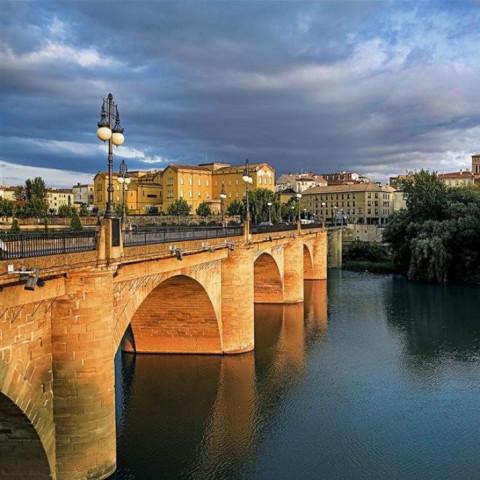 Main image ofEspagne : Découverte de la Rioja