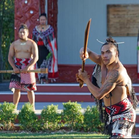 Main image ofNouvelle-Zélande : Séjour sur-mesure