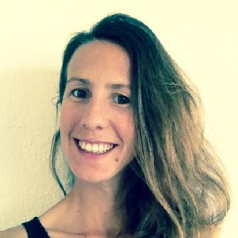 Avatar Ophélie Bévierre