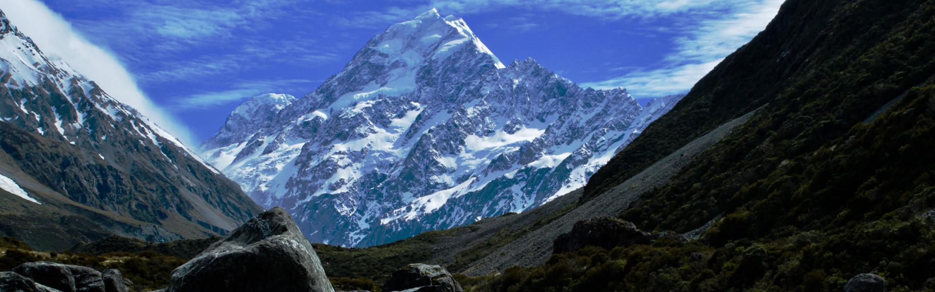 Main image ofMon précieux voyage en Terre du Milieu