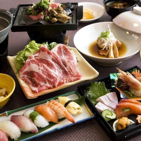 Main image ofLe Japon des Gourmets et des Gourmands ! (13 Jours - 11 Nuits)