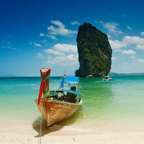 Main image ofLes incontournables de l'Ile de Phuket, Thaïlande
