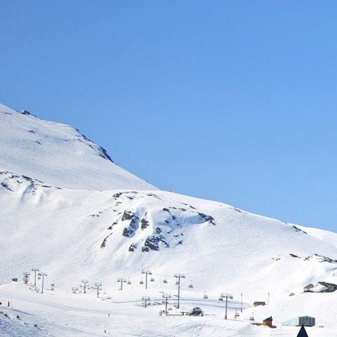 Main image ofSéjour ski aux Arcs