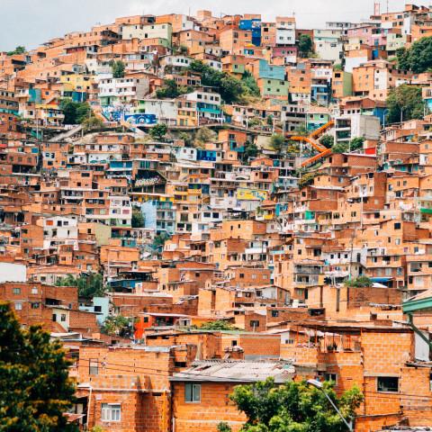 Main image ofSur les traces de Pablo Escobar