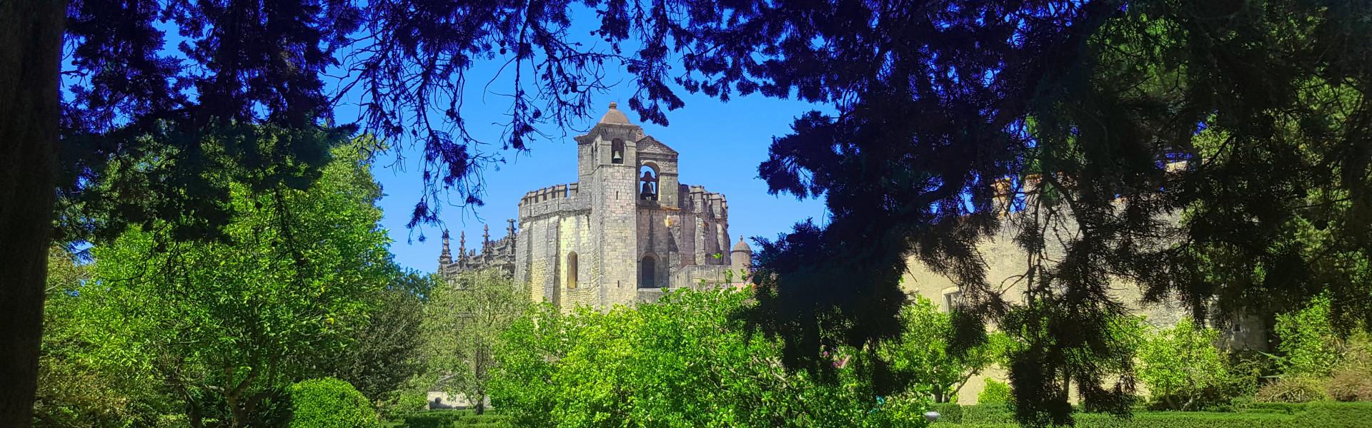 Main image ofPortugal : entre Histoire et légende