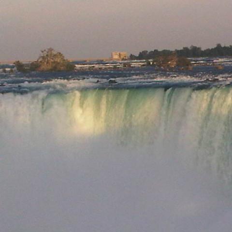 Main image ofLes grandes métropoles canadiennes