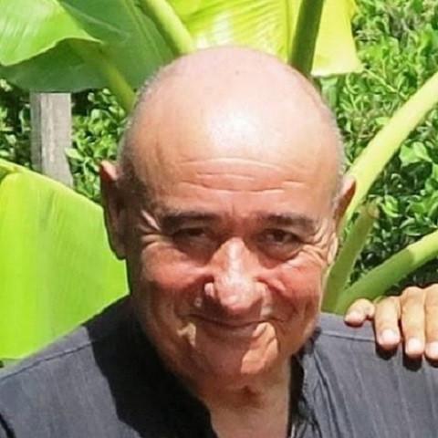 Avatar Gérard Thevenet