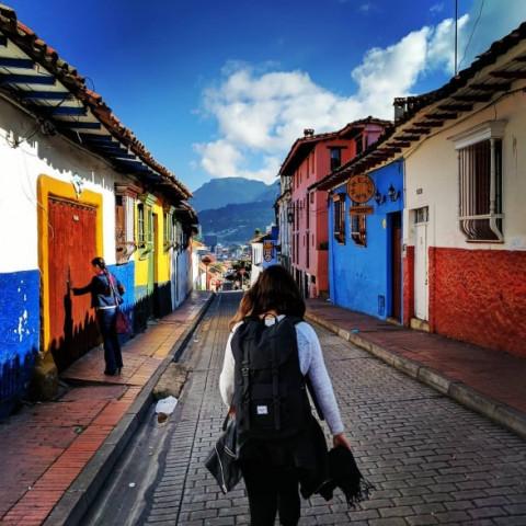 Main image ofLes incontournables de la Colombie (12Jours/11 nuits)