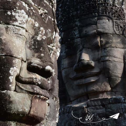 Main image ofSéjour au Cambodge