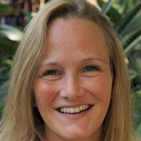 Avatar Melanie Boyer