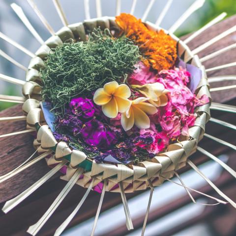 Main image ofCircuit de rêve à Bali pour deux personnes
