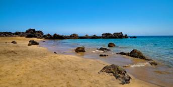 Destination image of Playa Del Carmen