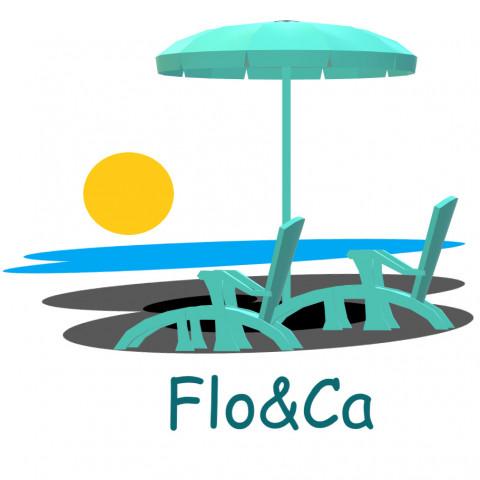 Avatar Flo E Ca