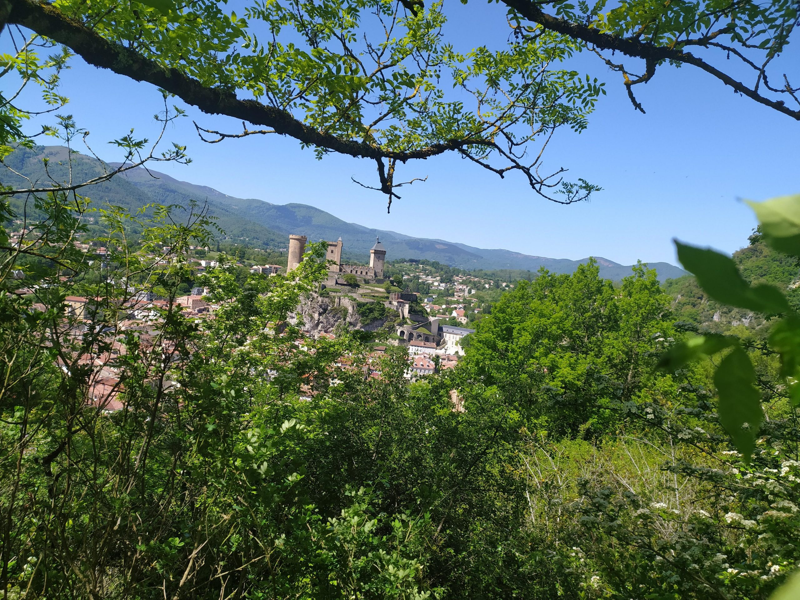 Main image ofInsolite Ariège