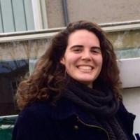 Avatar Léa Van Cuyck
