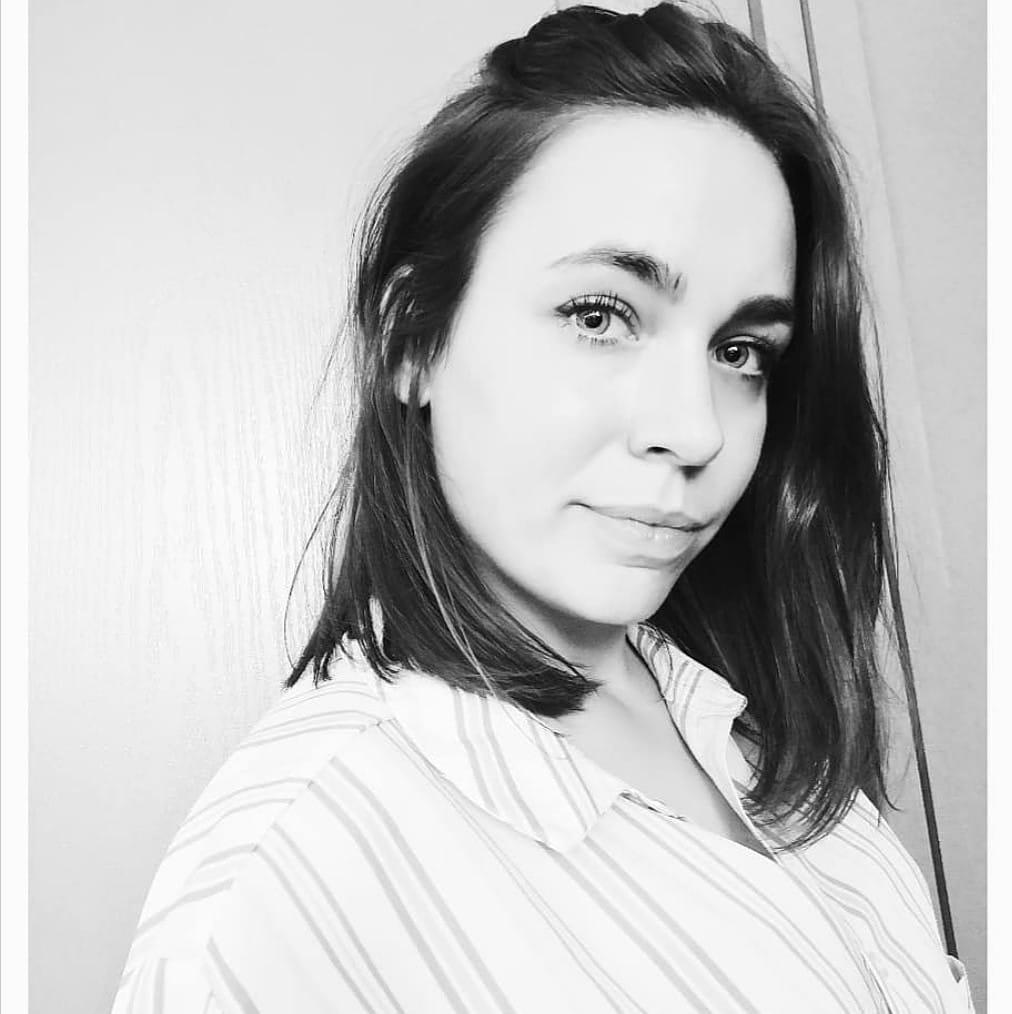 Avatar Julie Duserre
