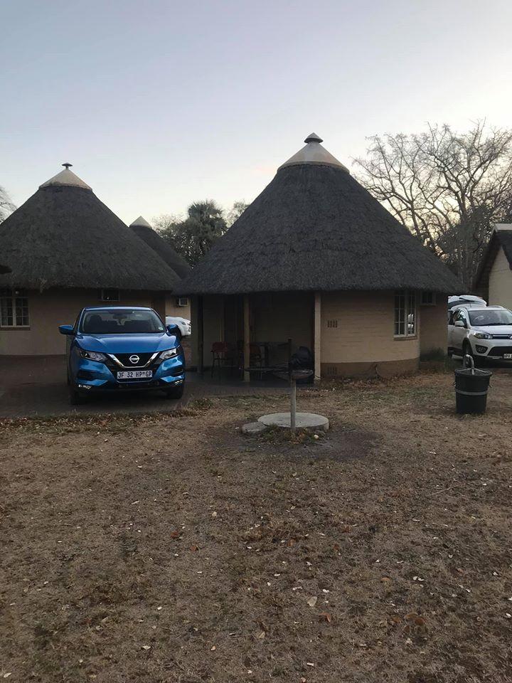 Main image ofAutotour en Afrique du sud