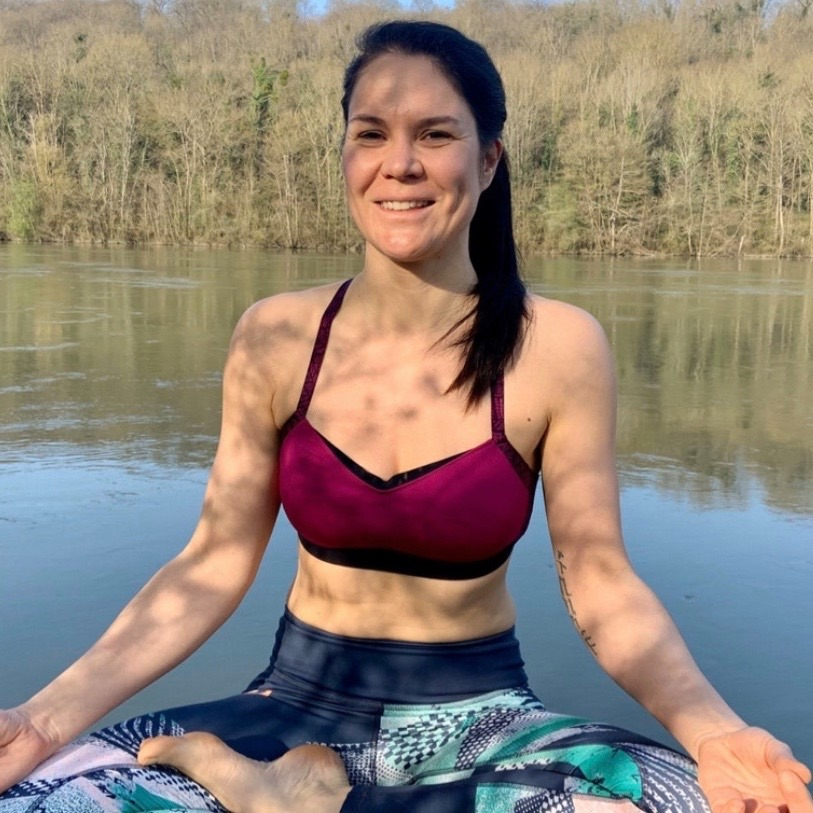 Avatar Alizée Lenaff
