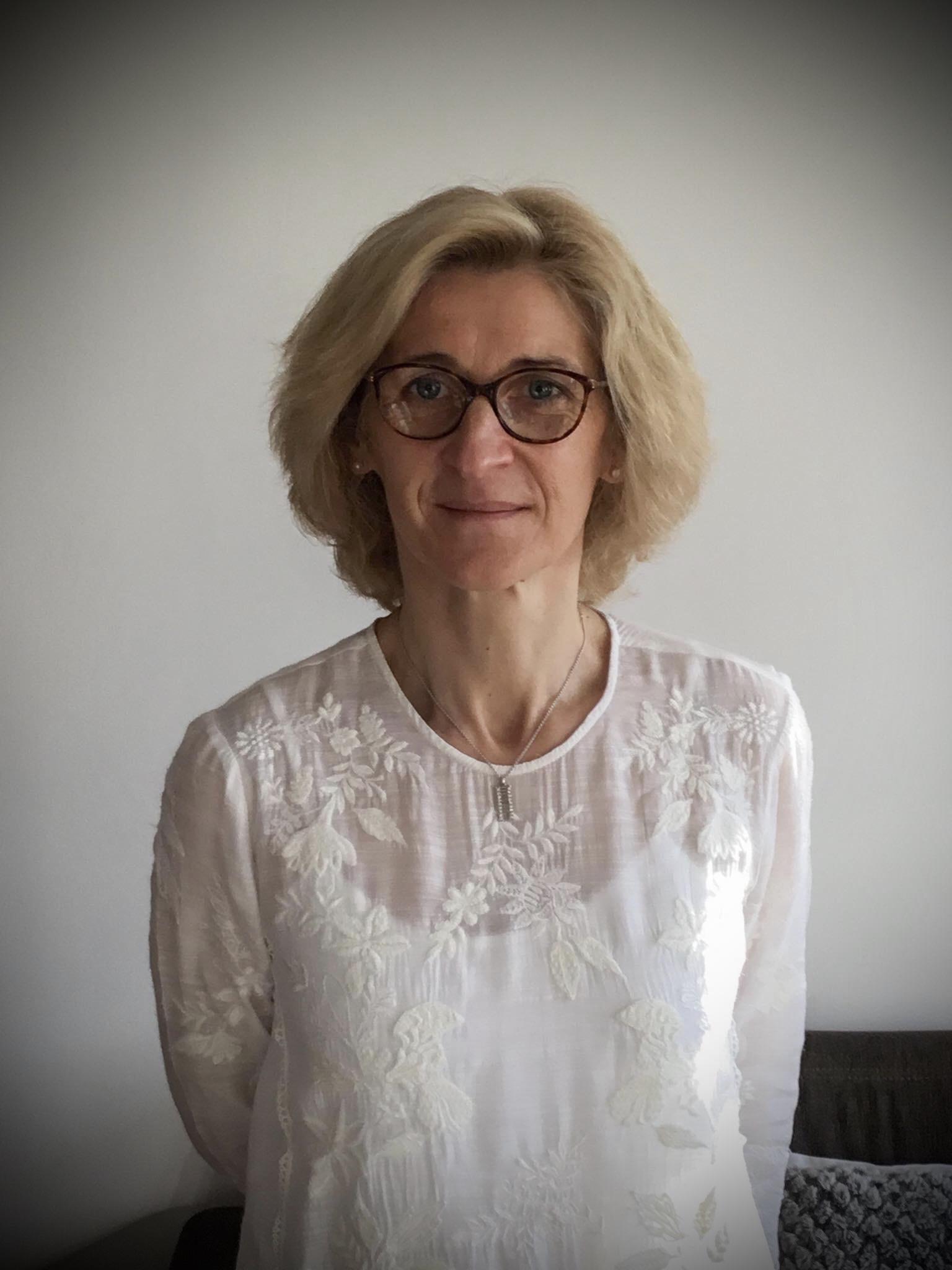 Avatar Evelyne Guermeur