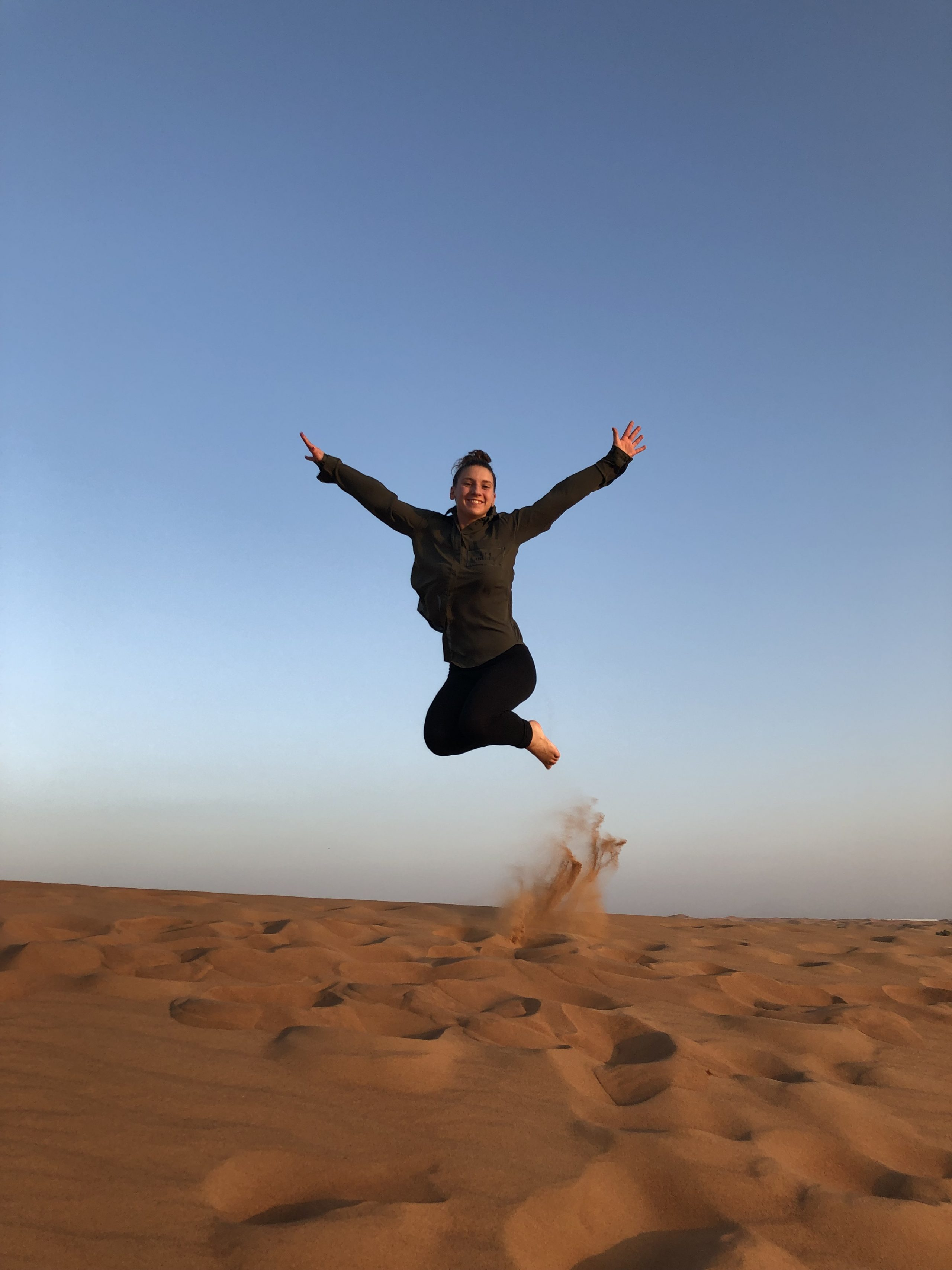 Main image ofVoyage à Dubai et Abu Dhabi de 5 jours