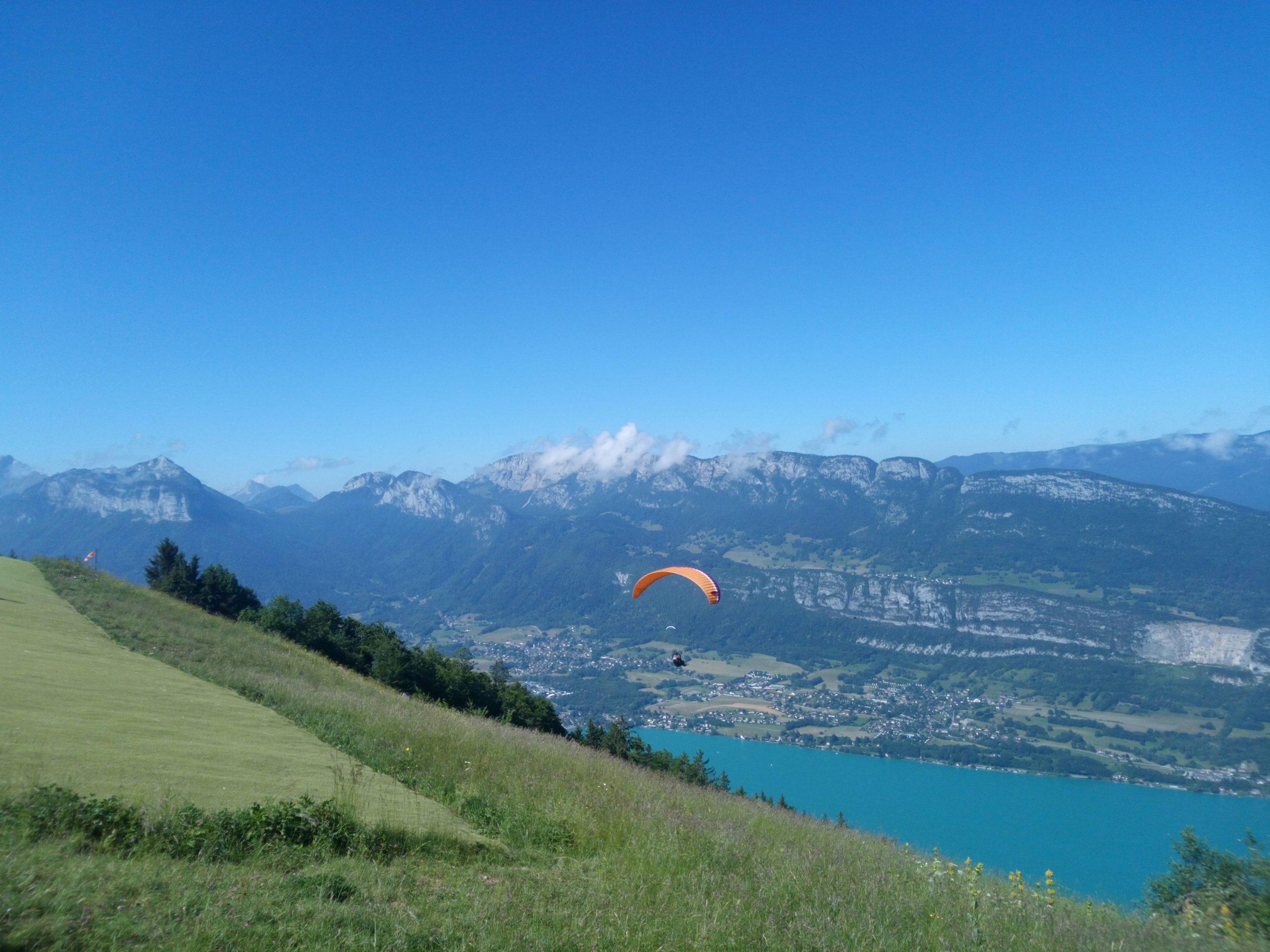 Main image ofInsolite Savoie Mont Blanc entre amis ou en couple