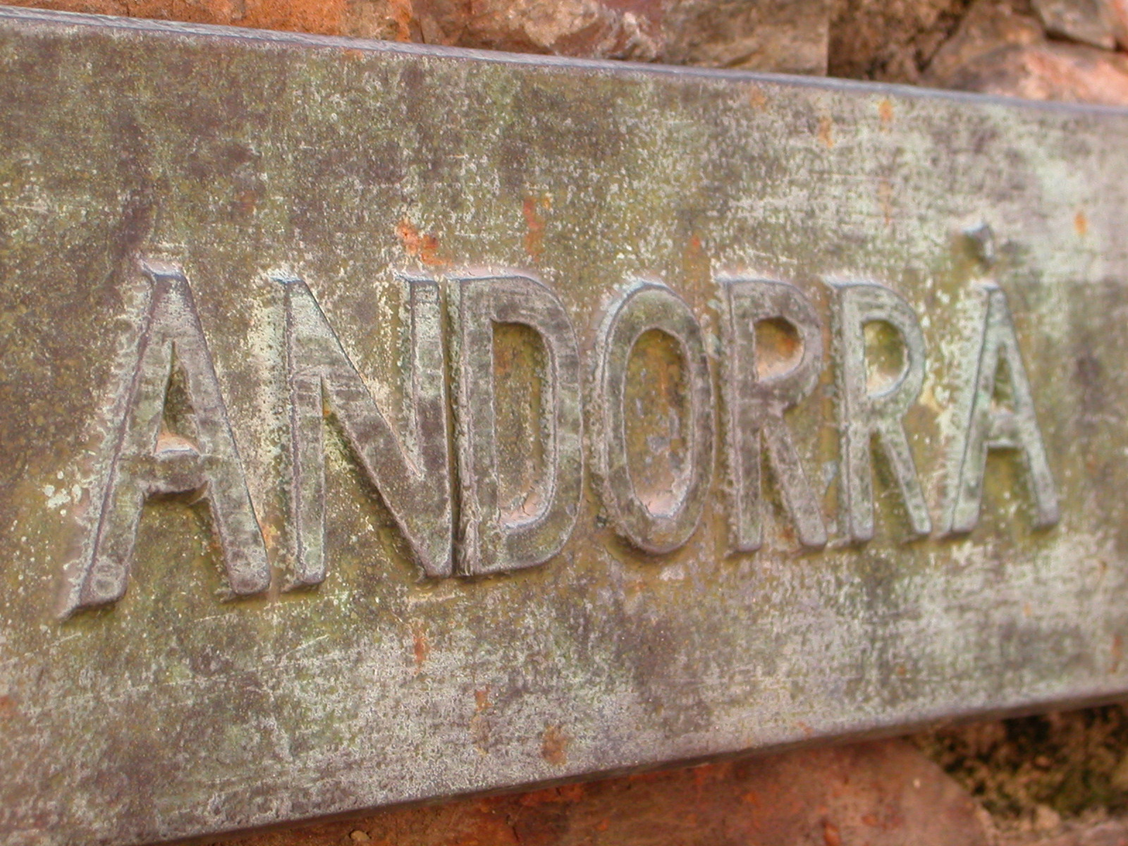 Main image ofL'Andorre, retour aux origines! (4 jours)