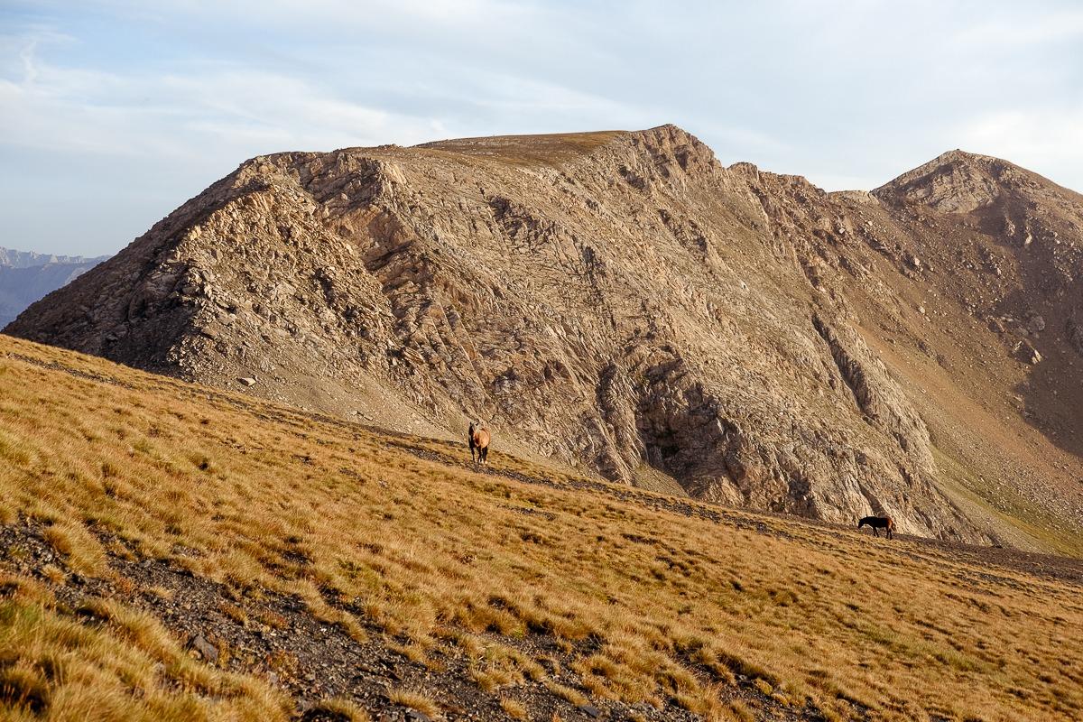 Main image ofTrekking en Andorre, le toit d'un pays! (2 jours)
