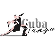 Main image ofCuba : Tango à La Havane
