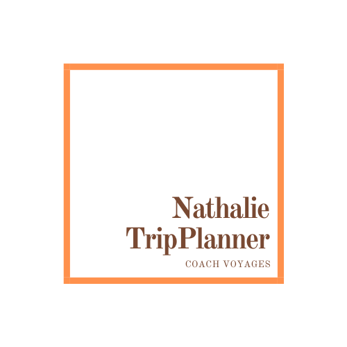 Avatar Nathalie Tripplanner