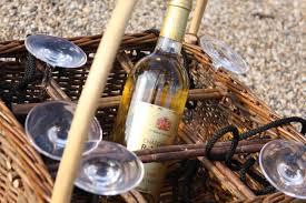 Main image ofEscapade au cœur du Vignoble des appellations Sauternes et Pessac-Léognan