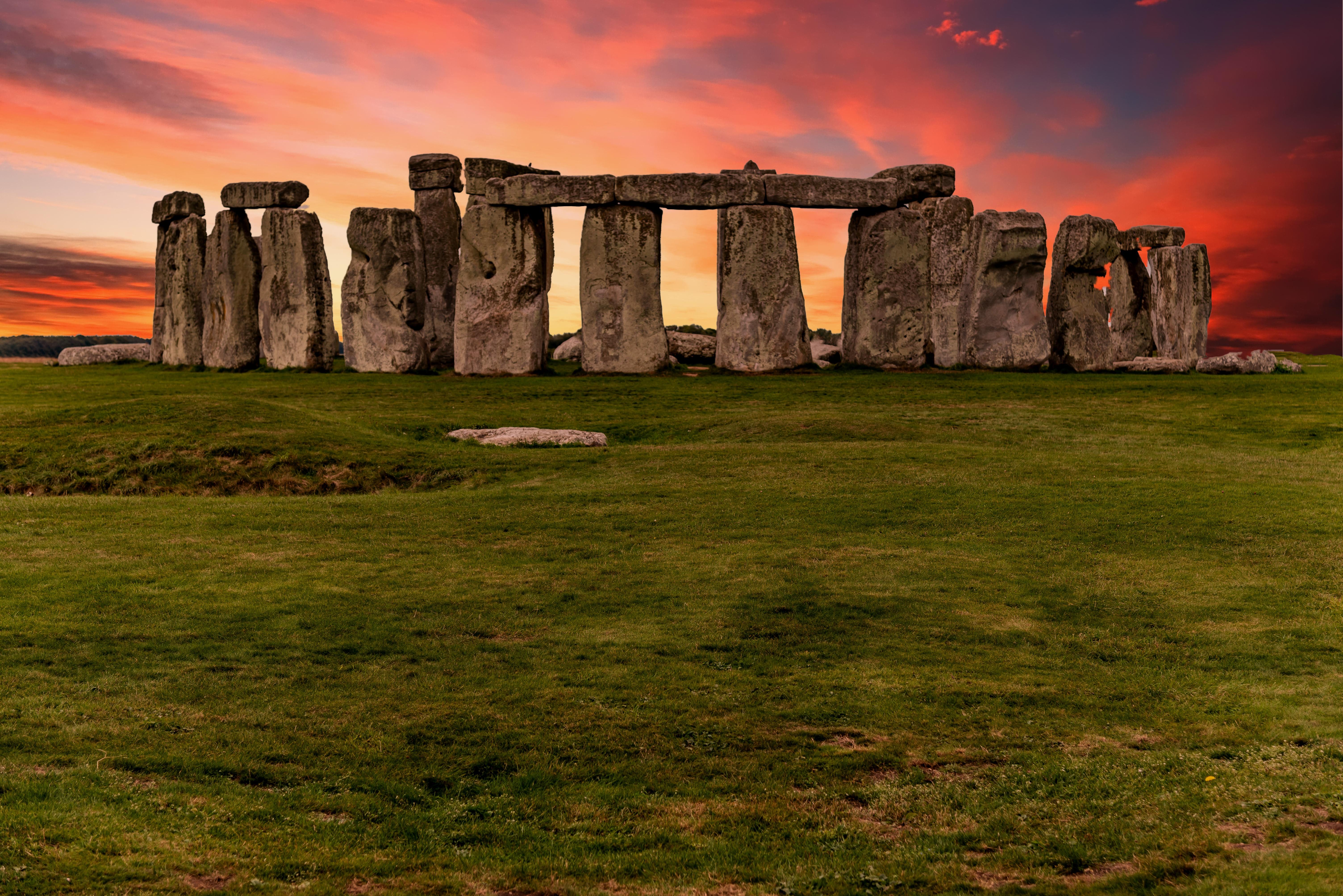 Destination image of Royaume-Uni