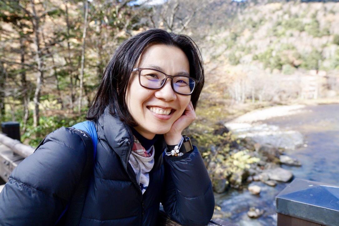 Avatar Emilie Chen