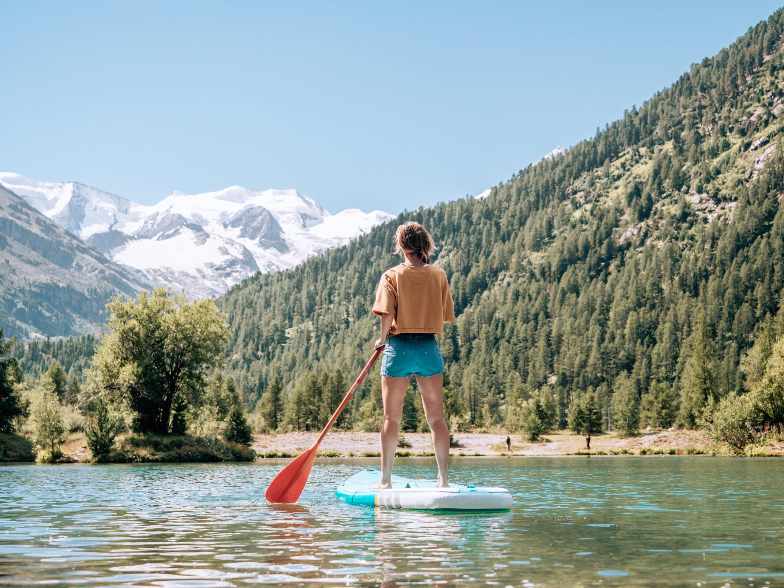 Main image of article: Pourquoi choisir Vialala lorsqu'on veut voyager ?