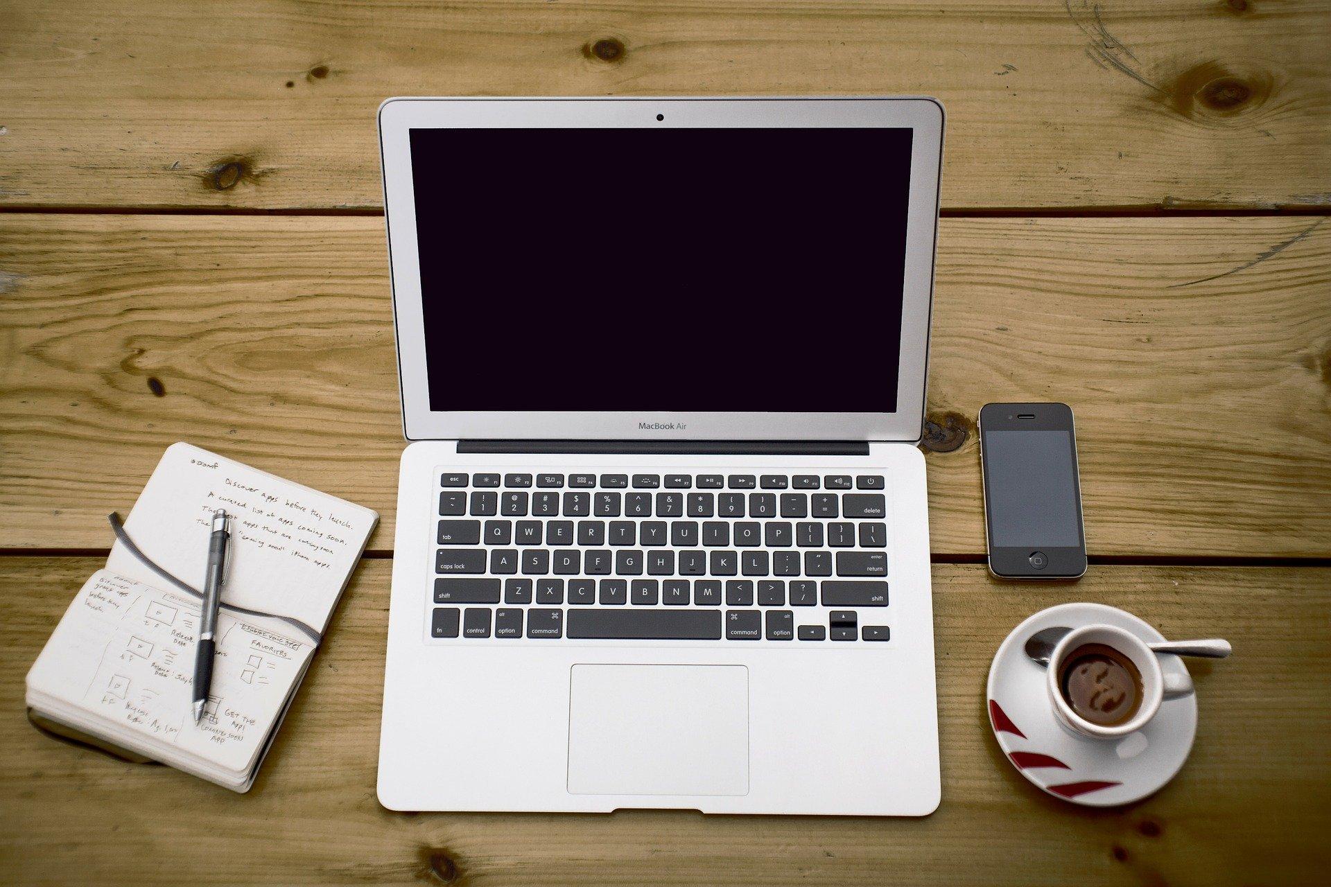 Main image of article: Comment gagner de la visibilité sur internet en tant que freelance ?