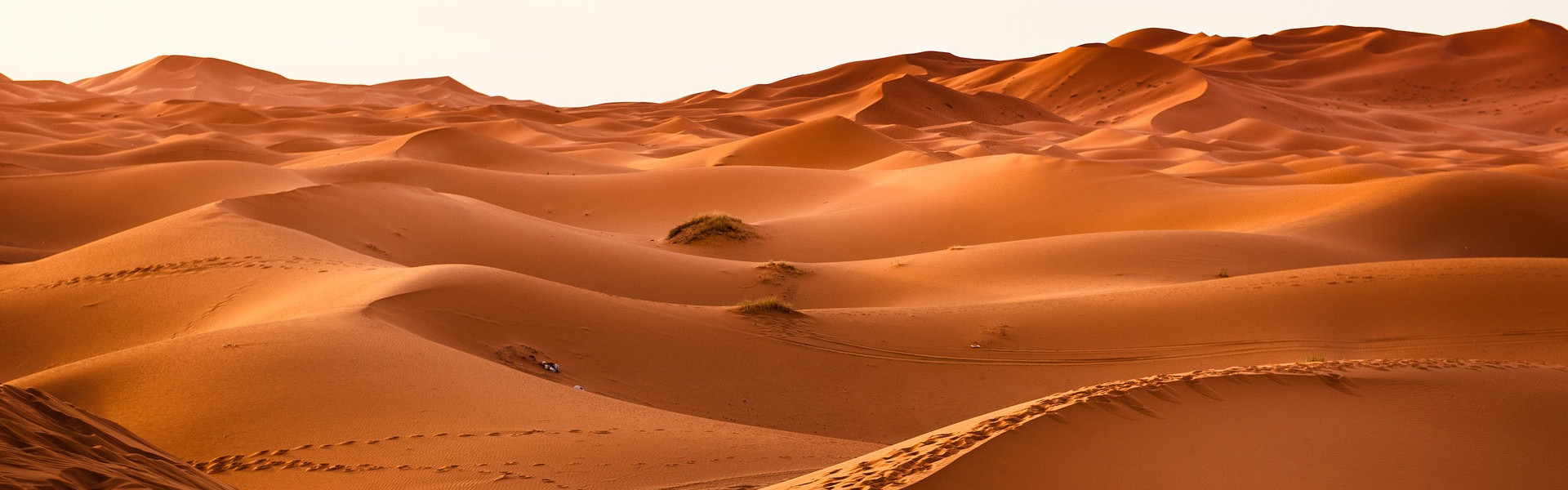 Destination image of Maghreb