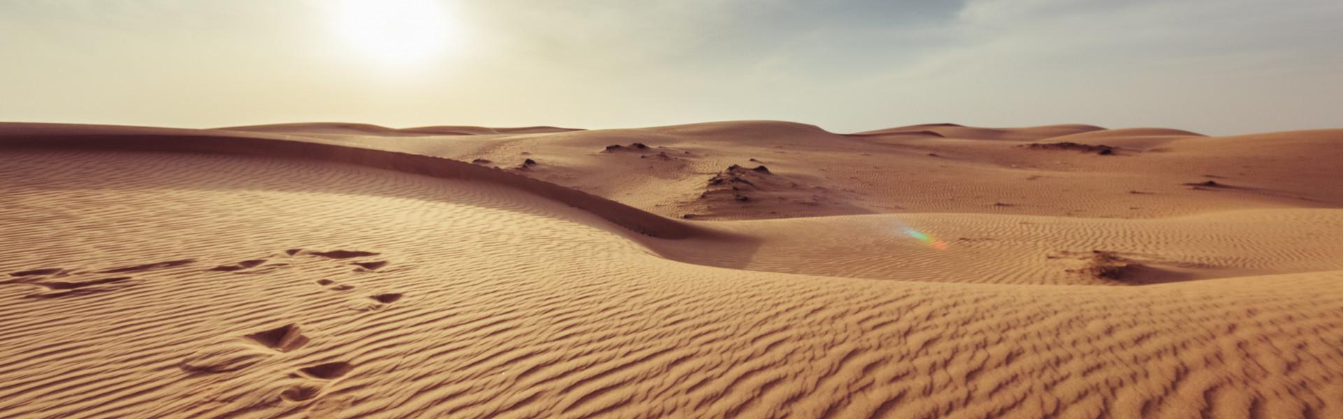 Destination image of Moyen orient