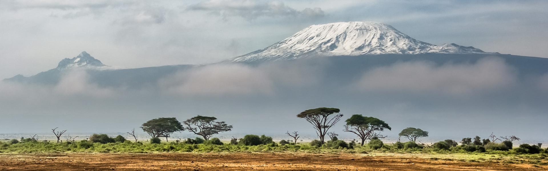 Destination image of Afrique australe