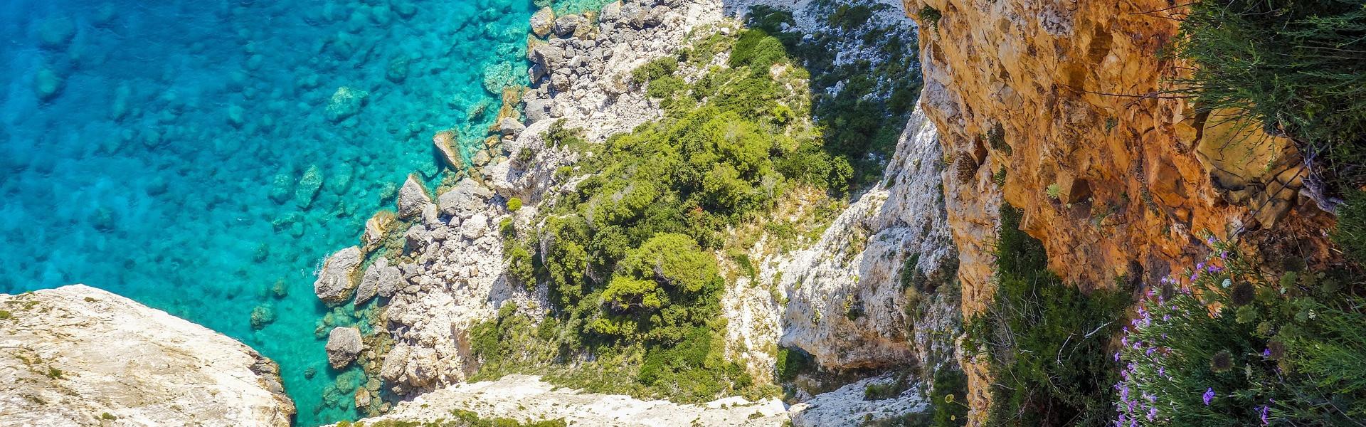Destination image of Europe du Sud