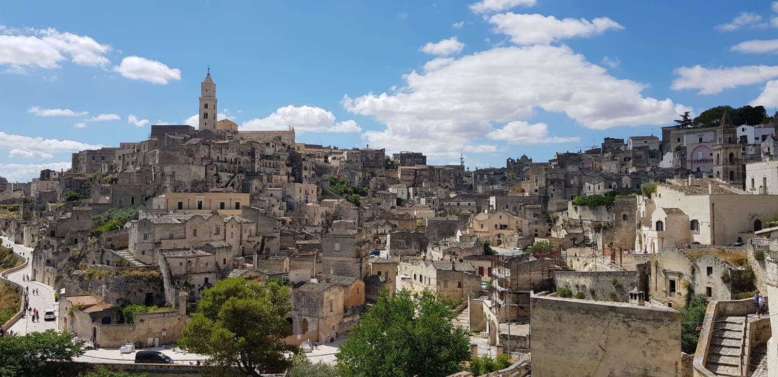 Main image ofLe Plateau des Murge (Pouilles, Italie): les formes de la pierre.
